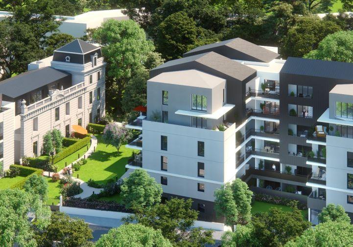 A vendre Montpellier 340692169 Aviso immobilier