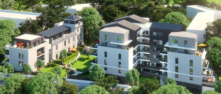 A vendre Montpellier 340692172 Aviso immobilier