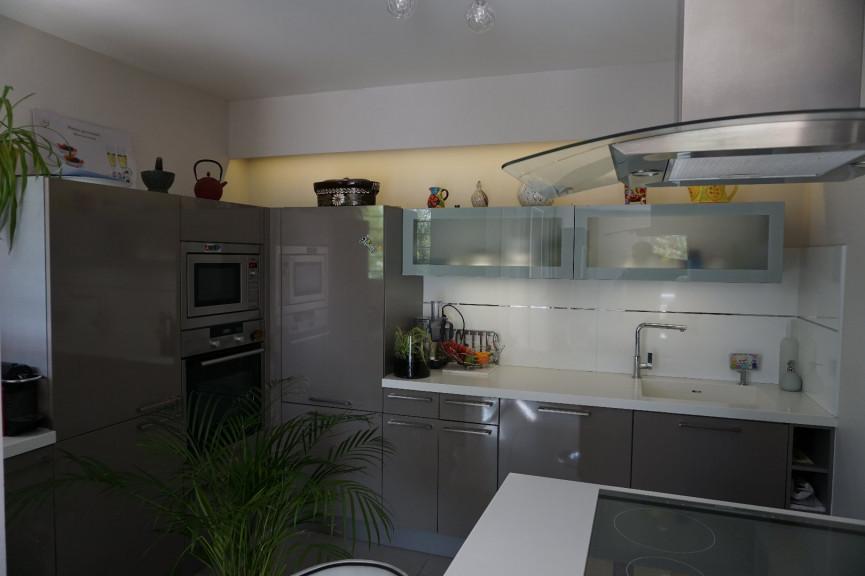 A vendre Prades Le Lez 340692182 Aviso immobilier