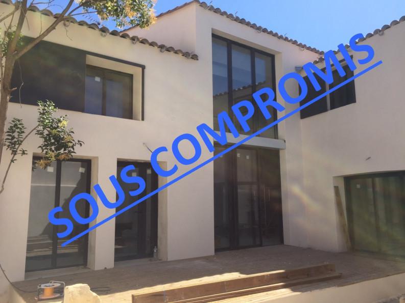 A vendre Mauguio 340692184 Aviso immobilier