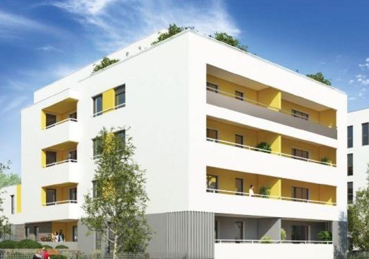 A vendre Montpellier 340692186 Aviso immobilier