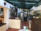 A vendre Castelnau Le Lez 340692207 Aviso immobilier