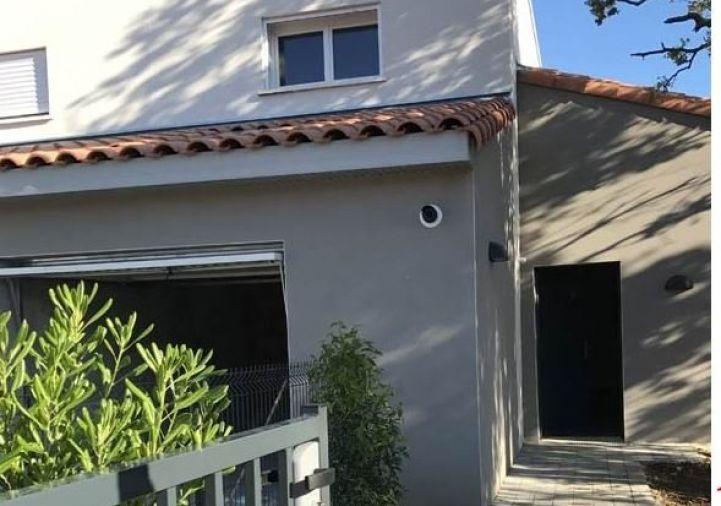 A vendre Saint Gely Du Fesc 340692210 Aviso immobilier