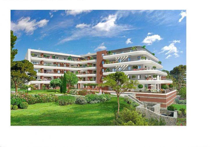A vendre Montpellier 340692211 Aviso immobilier