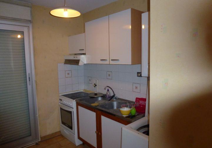 A vendre Montpellier 340692216 Aviso immobilier