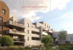 A vendre  Montpellier | Réf 340692218 - Aviso immobilier