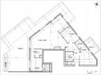 A vendre Montpellier 340692219 Aviso immobilier