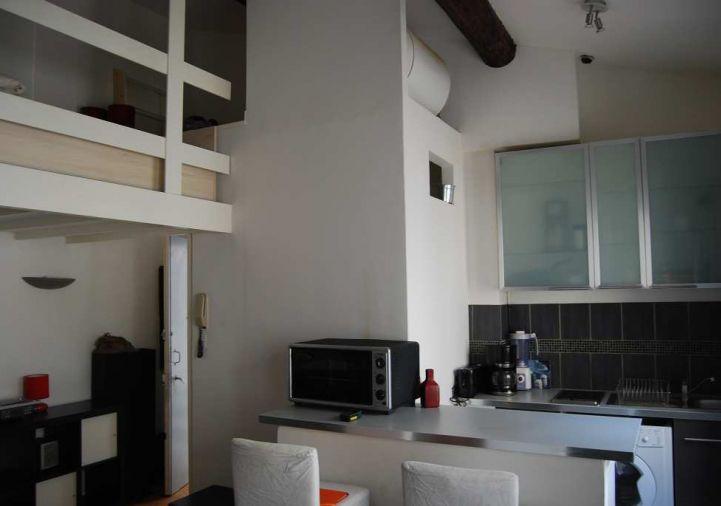 A vendre Montpellier 340692221 Aviso immobilier