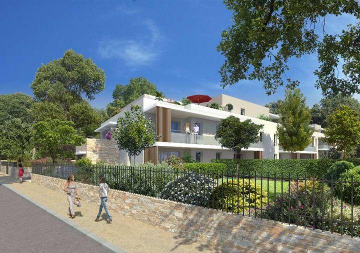 A vendre Montpellier 340692225 Aviso immobilier