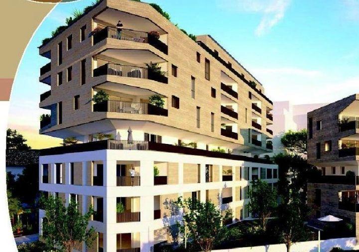 A vendre Montpellier 340692227 Aviso immobilier