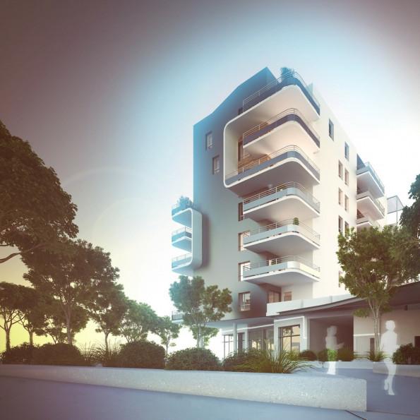 A vendre Montpellier 340692233 Aviso immobilier