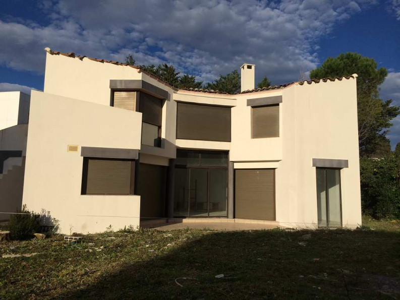 A vendre Montpellier 340692234 Aviso immobilier