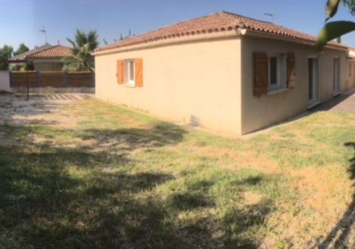 A vendre Saturargues 340692235 Aviso immobilier