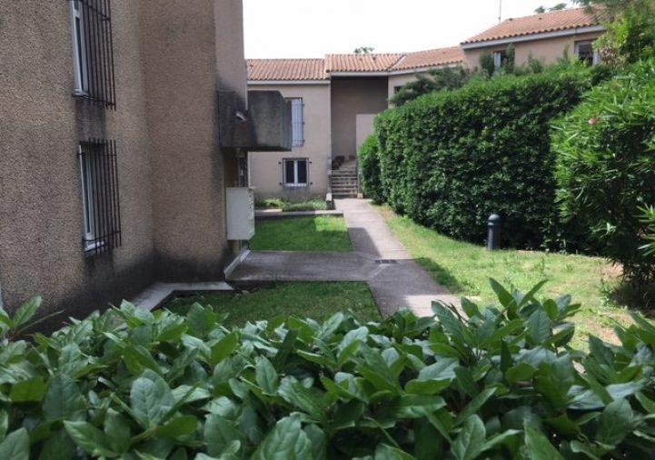 A vendre Montpellier 340692236 Aviso immobilier