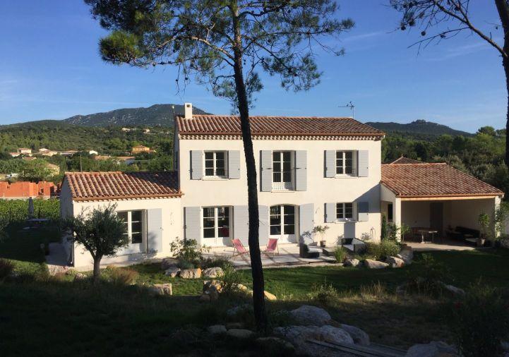 A vendre Saint Jean De Cuculles 340692238 Aviso immobilier