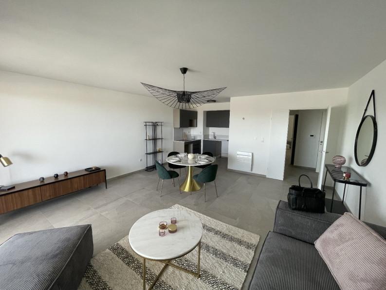 A vendre  Montpellier | Réf 340692245 - Aviso immobilier