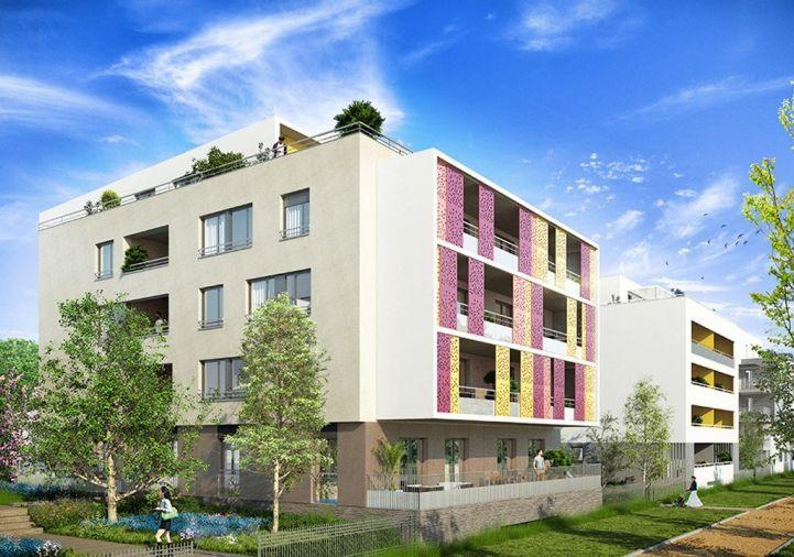 A vendre Montpellier 340692249 Aviso immobilier