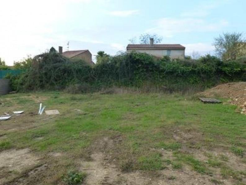 A vendre Saint Gely Du Fesc 340692254 Aviso immobilier