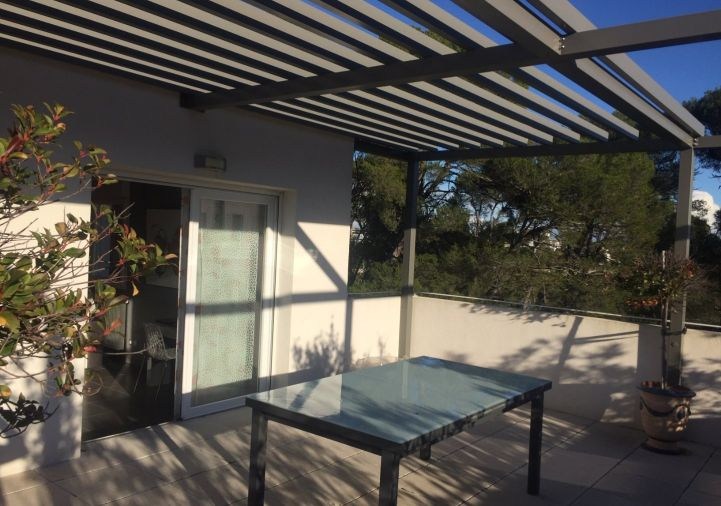 A vendre Juvignac 340692256 Aviso immobilier