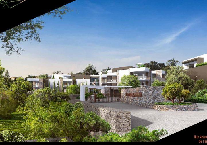 A vendre Saint Gely Du Fesc 340692258 Aviso immobilier