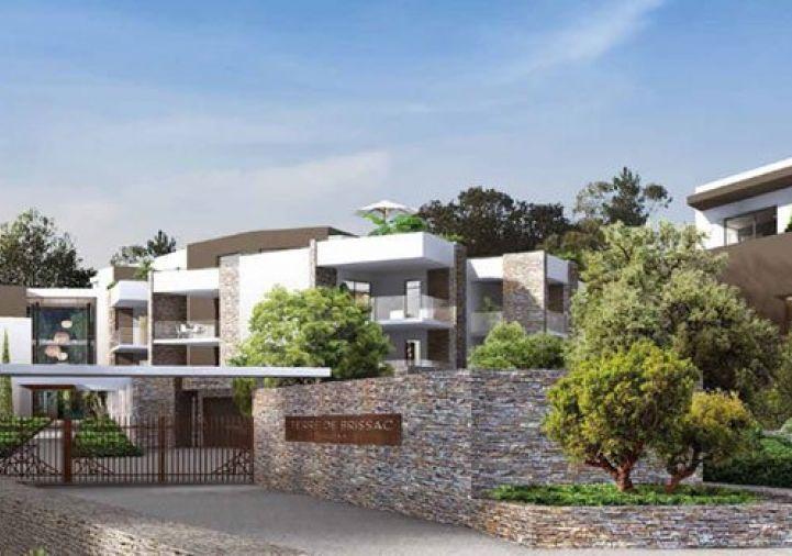 A vendre Saint Gely Du Fesc 340692259 Aviso immobilier
