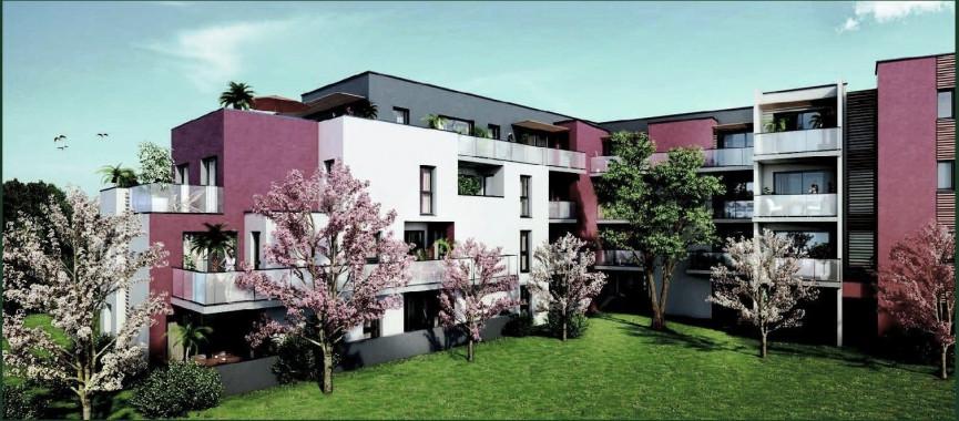 A vendre Montpellier 340692263 Aviso immobilier