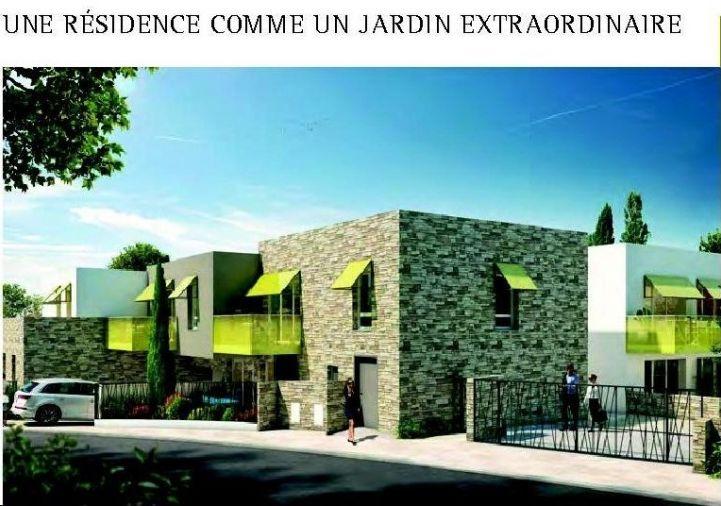A vendre Montpellier 340692264 Aviso immobilier