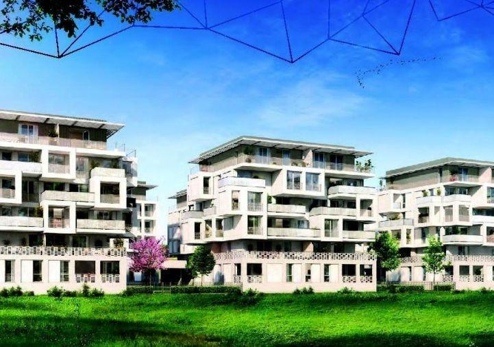 A vendre Montpellier 340692266 Aviso immobilier
