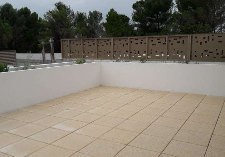 A vendre Montpellier 340692270 Aviso immobilier