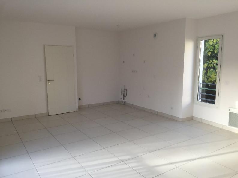 A vendre Montpellier 340692272 Aviso immobilier