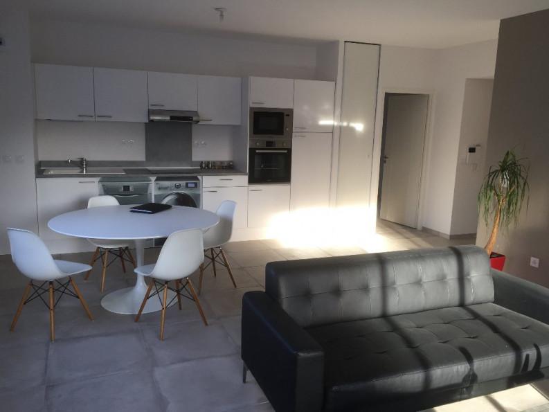 A vendre Montpellier 340692273 Aviso immobilier