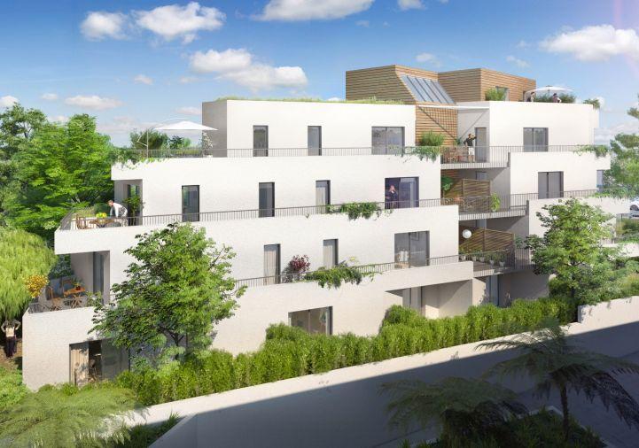 A vendre Montpellier 340692280 Aviso immobilier