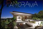 A vendre Montpellier 340692285 Aviso immobilier