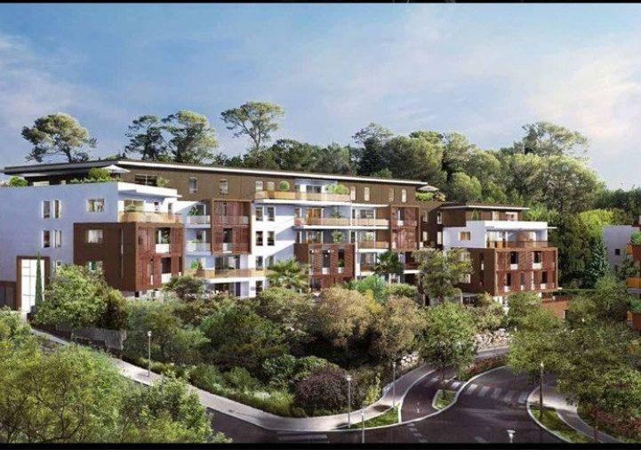 A vendre Montpellier 340692286 Aviso immobilier