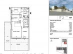 A vendre Castelnau Le Lez 340692292 Aviso immobilier