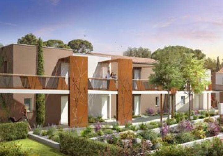A vendre Montpellier 340692315 Aviso immobilier