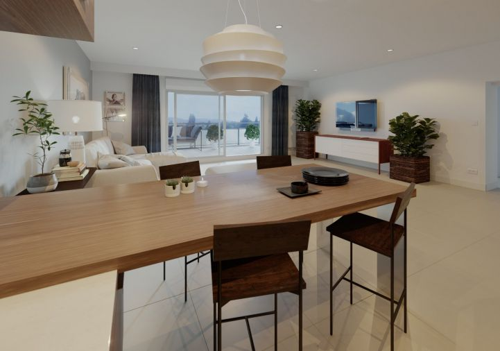 A vendre Juvignac 340692327 Aviso immobilier