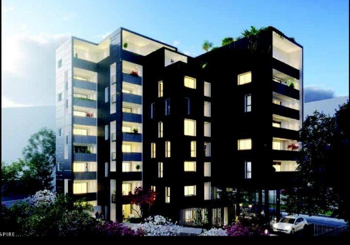 A vendre Montpellier 340692341 Aviso immobilier