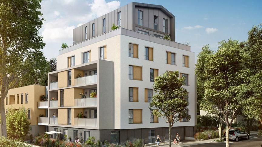 A vendre  Montpellier | Réf 340692349 - Aviso immobilier