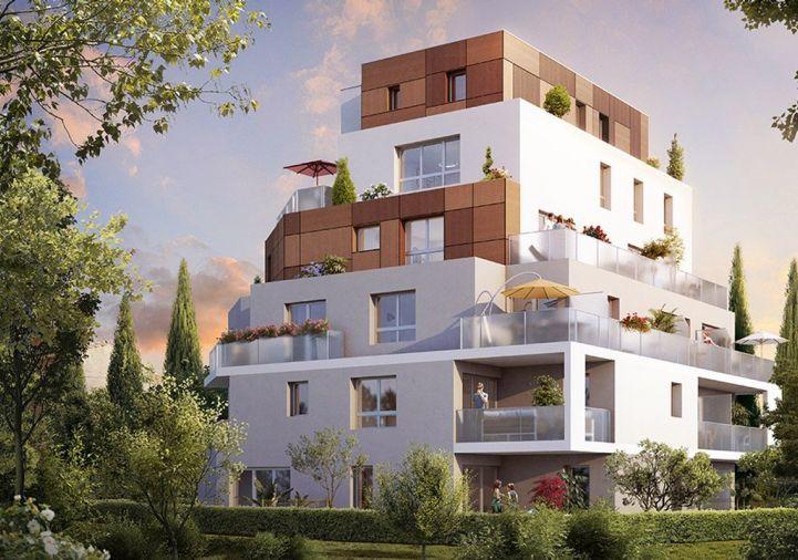 A vendre Montpellier 340692359 Aviso immobilier