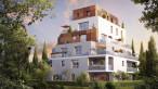 A vendre  Montpellier | Réf 340692361 - Aviso immobilier