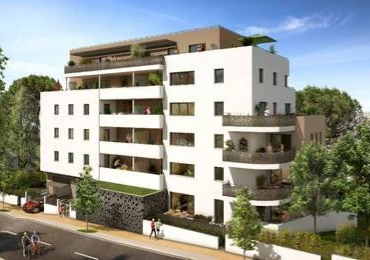 A vendre Montpellier 340692368 Aviso immobilier