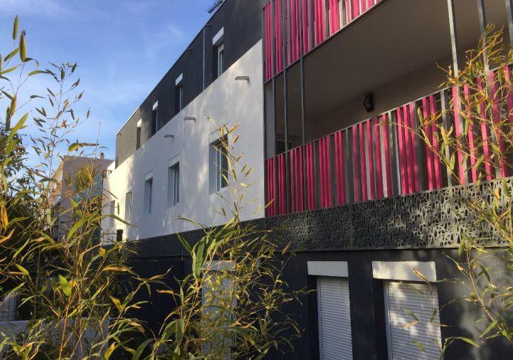 A vendre Montpellier 340692369 Aviso immobilier