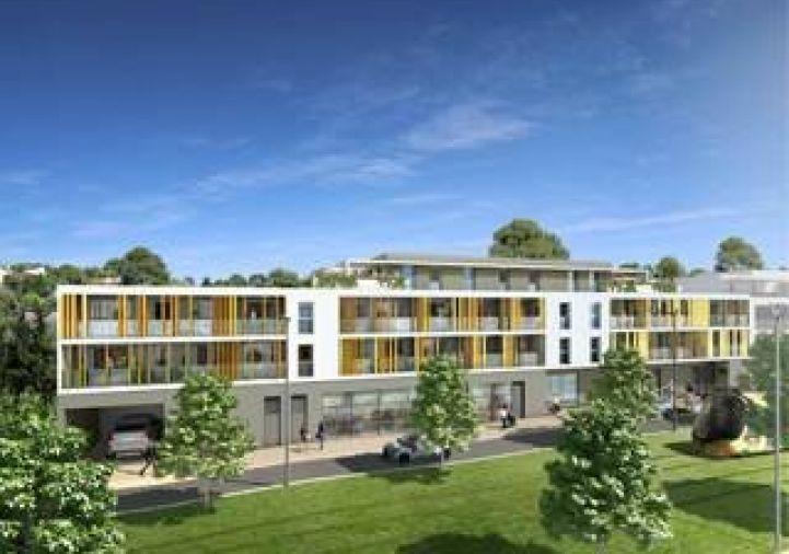 A vendre Castelnau Le Lez 340692371 Aviso immobilier