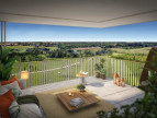 A vendre  Montpellier | Réf 340692385 - Aviso immobilier