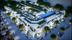 A vendre La Grande Motte 340692417 Aviso immobilier