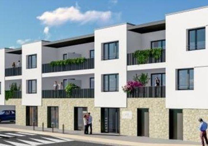 A vendre Castelnau Le Lez 340692432 Aviso immobilier