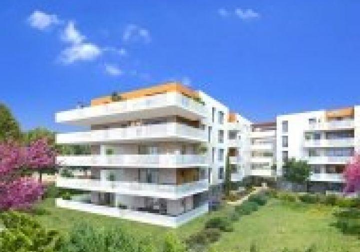 A vendre Montpellier 340692433 Aviso immobilier