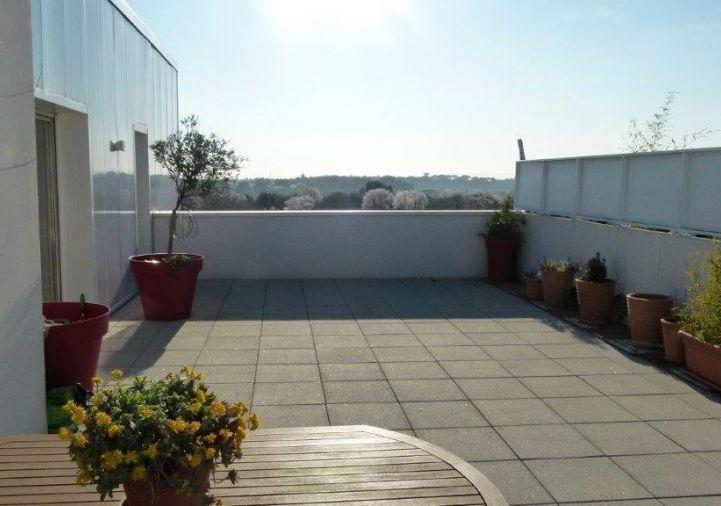 A vendre Montpellier 340692436 Aviso immobilier