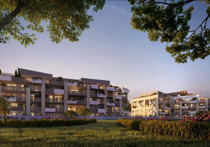 A vendre Montpellier 340692497 Aviso immobilier